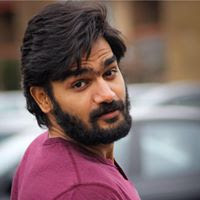 rx 100 movie wiki rating hit or flop budget hero heroine Cast