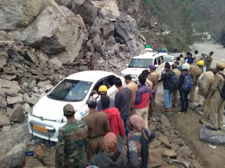 badrinath-yatra-route-open-for-all-vehicles