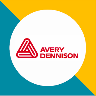 Lowongan Kerja Terbaru PT Avery Dennison Packaging Indonesia