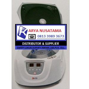 Jual Centrifuge Clinical D1524R produk Dlab di Lampung