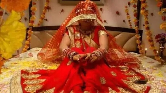 নতুন বউ এর করোনা ভাইরাস - রোমান্টিক ভালোবাসার গল্প - Bangla Love Story