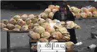 التموين يضبط 29 مخبز ينتج خبزا غير صحي للمواطنين