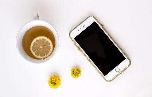 10 إعدادات أمان أساسية في الهواتف الذكية يجب عليك استخدامها لحماية نفسك