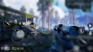 Rekomendasi 15 Games FPS di Android dan PC Terbaik