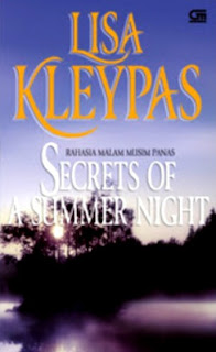http://www.kubikelromance.com/2015/06/secrets-of-summer-night-wallflowers-1.html