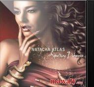 Natacha Atlas-Chay2 ma khatir