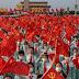 Xi Jinping: Siapa Yang Berani Menindas China, Bersiaplah Dengan Pertumpahan Darah