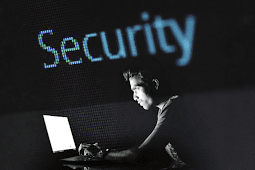 Cara Bobol Password Windows 7 Dengan Cepat dan Mudah