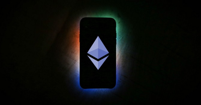 Crypto Exchange Gate.io Confirms 51% Attack on Ethereum Classic, Promises Refunds