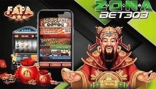 Agen Joker123 Slot Game Online Uang Asli Terbaru
