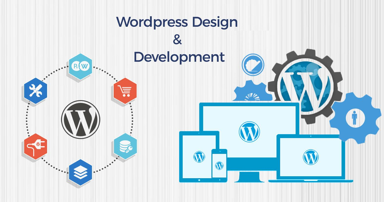 Top 75 WordPress Development Blogs And Websites To Follow in 2018