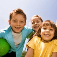 Hayatta Başarılı ve Mutlu Çocuklar Nasıl Yetiştirilir?