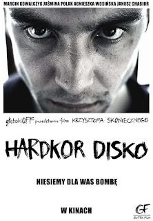 Baixar Hardkor Disko Torrent