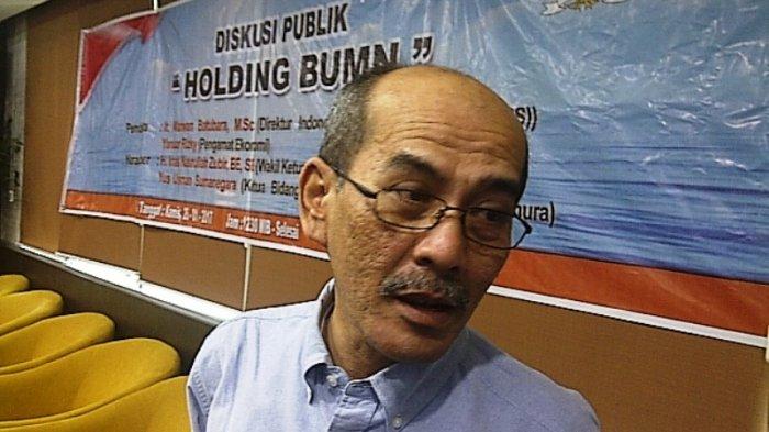 KSP Buka Suara Soal Bantahan Faisal Bahri Tak Pernah Terima Honor Influencer Istana