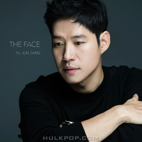 Yoo Jun Sang – THE FACE