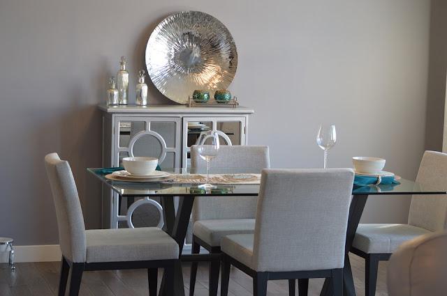 Déco contemporaine : Quel mobilier pour sublimer sa maison ?