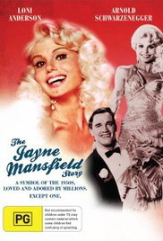Watch The Jayne Mansfield Story Online Free 1980 Putlocker
