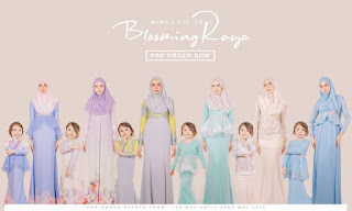 Minaz boutique online