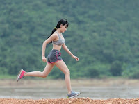 Jaga Kebugaran Tubuh dengan Rutin Berolahraga