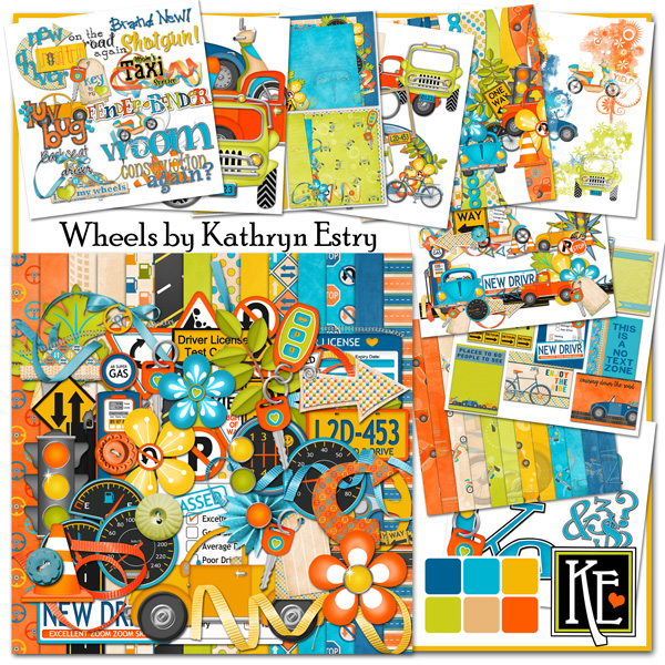 https://www.mymemories.com/store/product_search?term=wheels+kathryn&r=Kathryn_Estry