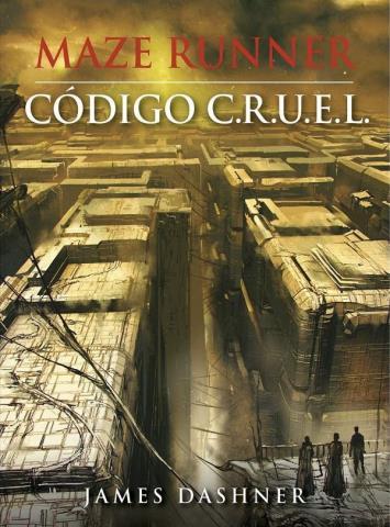 Codigo CRUEL
