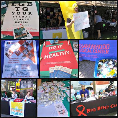 Tallahassee_Pridefest_LGBT_Health