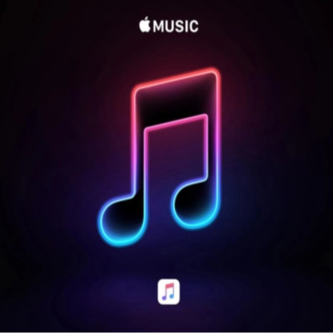 Apple Music Premium