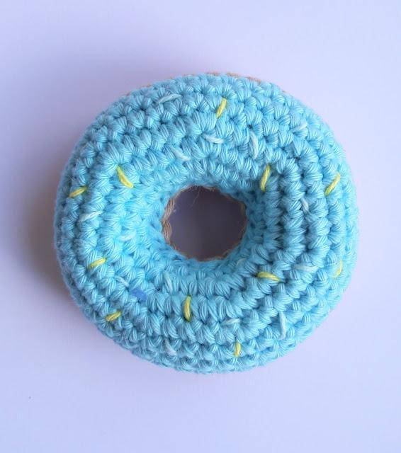 tuto , dinette , crochet