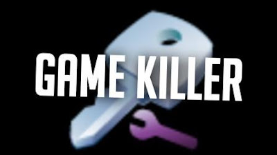 download-game-killer-apk