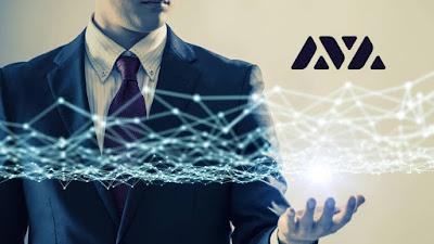 تطلق شبكة Ava Blockchain عالية السرعة اثنين من Testnets