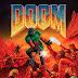 O Sangrento Ultimate Doom continua bom da maneira original