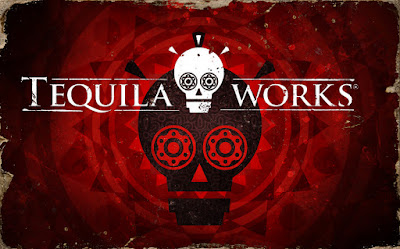 http://www.tequilaworks.com/