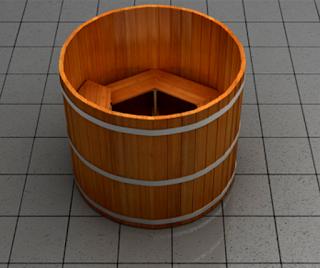 barrel-bathtub-uk