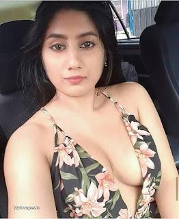 Indian hot girl pics images Navel Queens
