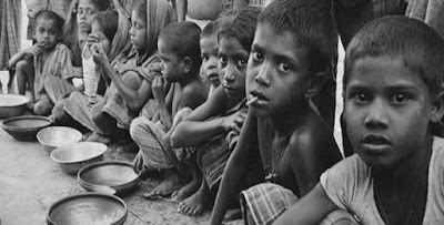 أجمل أبيات شعر عن الفقر