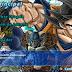NOVA ISO! DRAGON BALL Z BUDOKAI TENKAICHI 4 MOD DBZ TTT PARA ANDROID PPSSPP