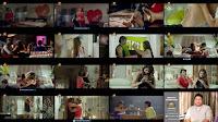 Gundello Dachaleni Full Video Song HDRip 720p ADULT SONG Screenshot