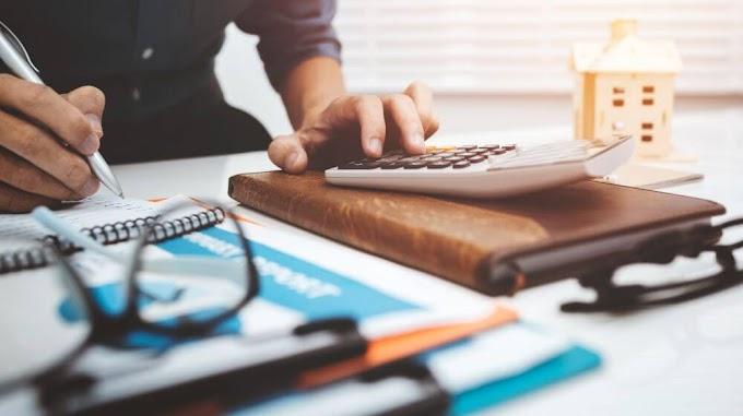 Metode sa economisiti dupa ce primiti salariul