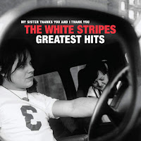 The White Stripes' Greatest Hits