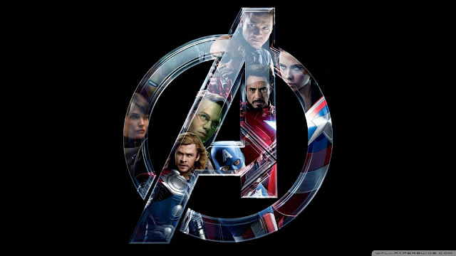 avengers_wallpaper_hd