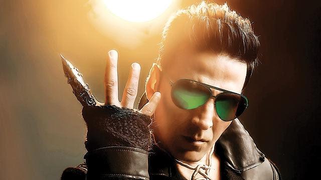 बॉलीवुड के सबसे महंगे एक्टर बने अक्षय कुमार, एक फिल्म के लिए मांगा 120 करोड़
