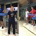 NATAÇÃO - Regional de piscina curta regista vários recordes em Coimbra