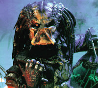 Predator. Image source: http://avp.wikia.com/
