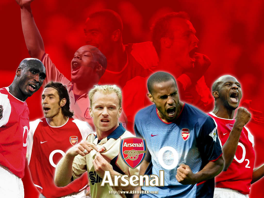 Real Madrid 2012 Wallpaper Hd Arsenal Best Players The Legend