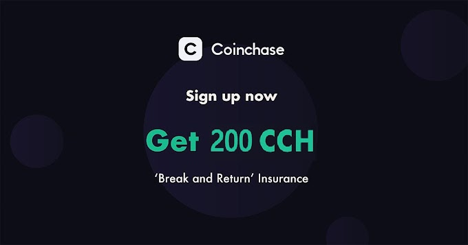 Earn Free BTC On Coinchase: The Kick-starter For Cryptocurrencies