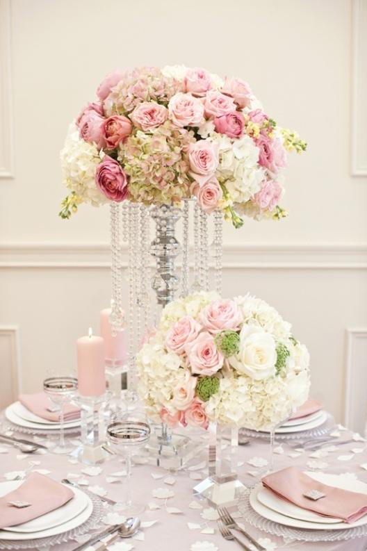 Matrimonio Tema Rose : Shiny happy parties mallorca marzo