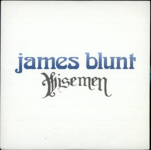 James Blunt Wisemen Guitar Chords Lyrics Kunci Gitar