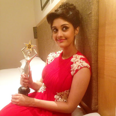 Surabhi (Indian Actress) Wiki, Biography, Age, Height, Family, Career, Awards, and Many More