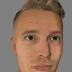 Petrák Ondřej Fifa 20 to 16 face