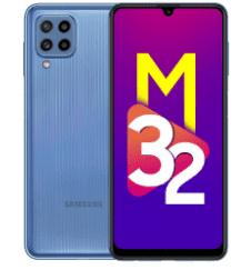 Cara Flash Samsung Galaxy M32 SM-M325F/DS